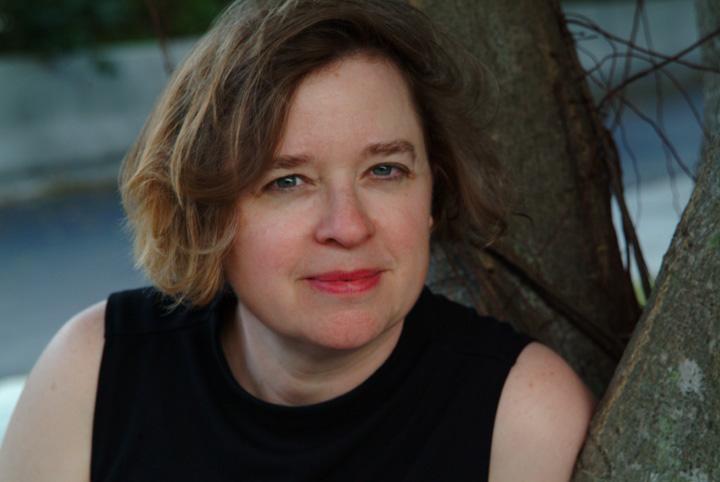 Jennifer Stevenson is the author of Trash Sex Magic, a trilogy of romantic ...